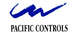 Pacific Controls