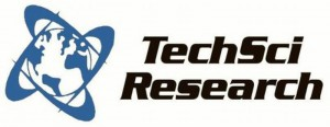New Age TechSci Research