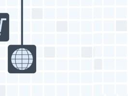 Analytika internetofthings