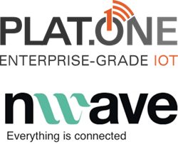 plat one nwave