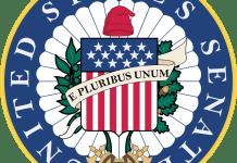 Seal_of_the_United_States_Senate