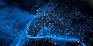 REWork Britain IoT