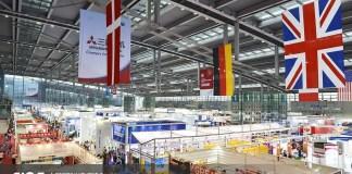 China International Optoelectronic Exposition