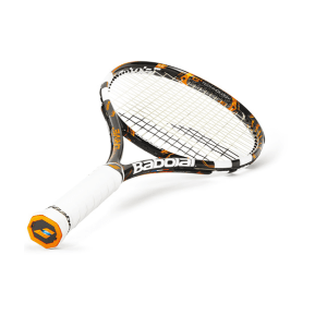 Babolat AeroPro Drive Play Tennis Racquet