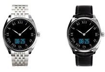 3Plus Time Smartwatch