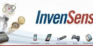InvenSese