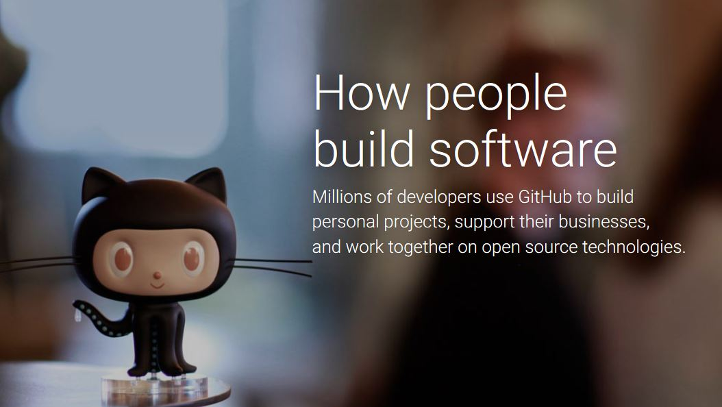 IBM and GitHub to Offer First GitHub Enterprise Service in