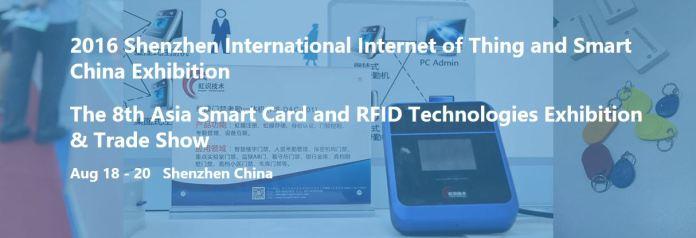 IOTE RFID