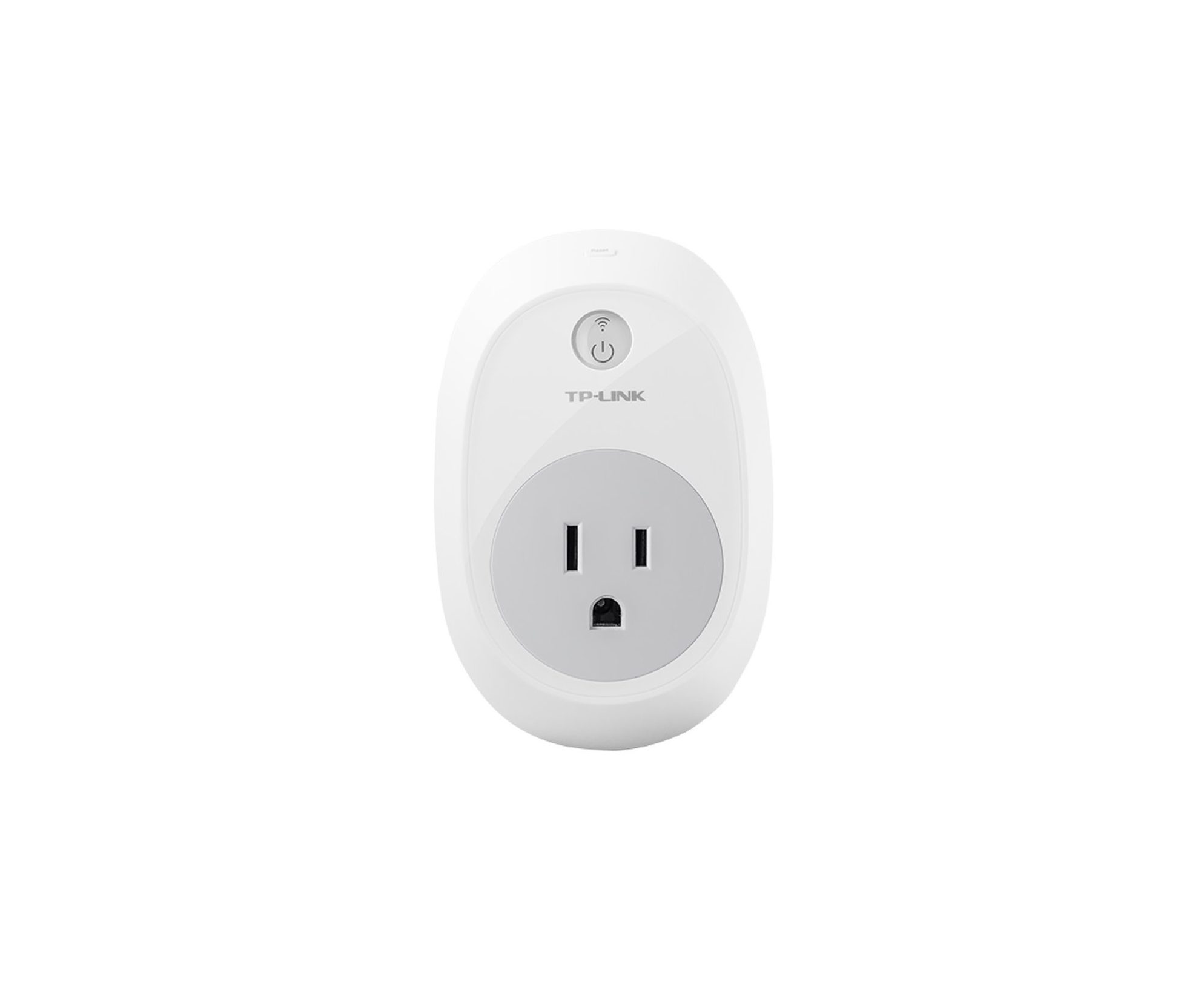 TP-Link Smart Plug - IoT - Internet of Things