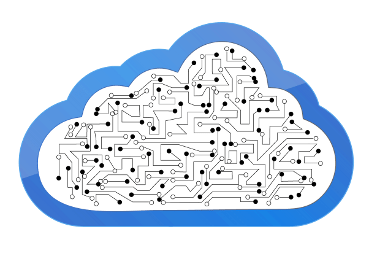 IoT Cloud Platform
