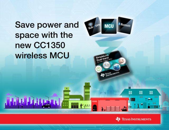 simplelinktm-dual-band-wireless-cc1350-mcu-save-power