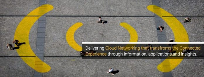 Aerohive Networks IoT Security