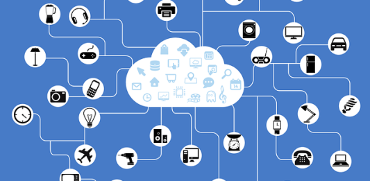 6 Security Weak Points In IoT Devices