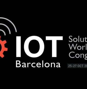 iot solutions barcelona