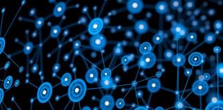 AllSeen Alliance IoT