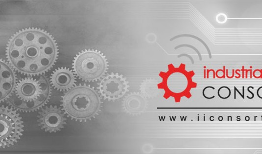 The Industrial Internet Consortium Publishes the Business Strategy and Innovation Framework for the Industrial IoT
