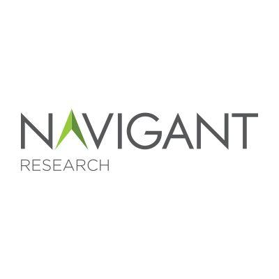 Navigant research