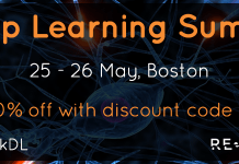 Deep Learning Summit
