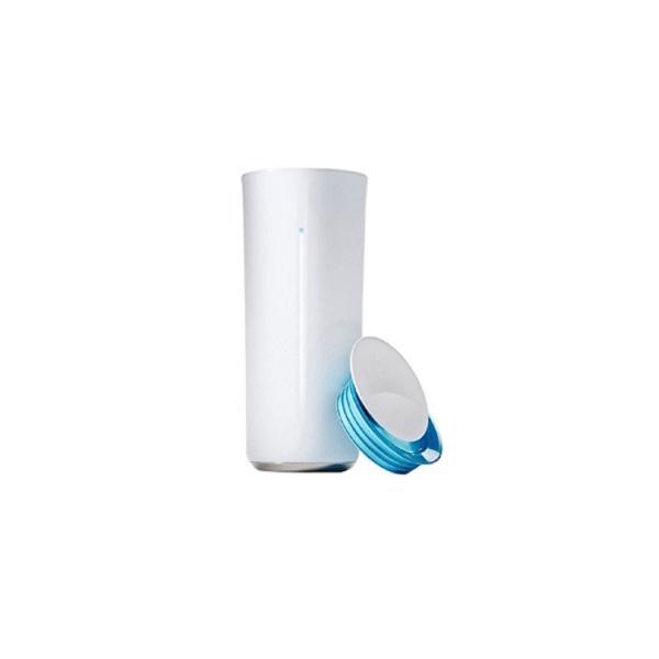 Pryme Vessyl Hydration Tracker