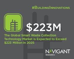 Navigant Smart Waste