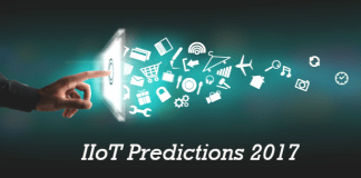 Freewave IIoT Predictions