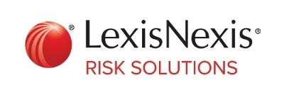 LexisNexis Risk
