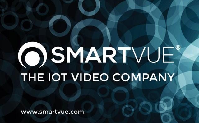 Smartvue IoT Video