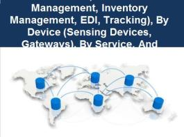 IoT in Warehouse Management Market Analysis