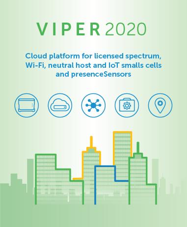 Viper2020