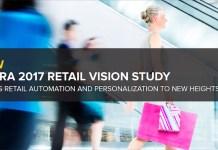 Zebra 2017 Retail Vision Study