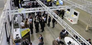 Accenture Garching_IIoT_Innovation_Center