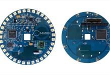MATRIX Labs Creator
