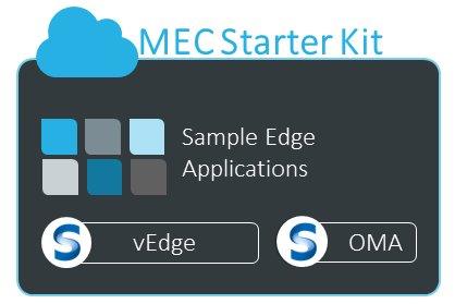 MEC Starter Kit