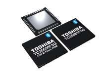 Toshiba-Bluetooth-5-compliant-ICs-TC35680FSG-and-TC35681FSG