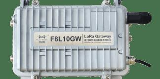 F8L10GW