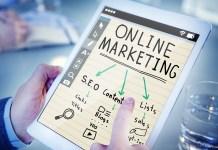 Big data marketing