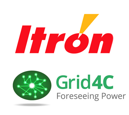 ltron and Grid4C