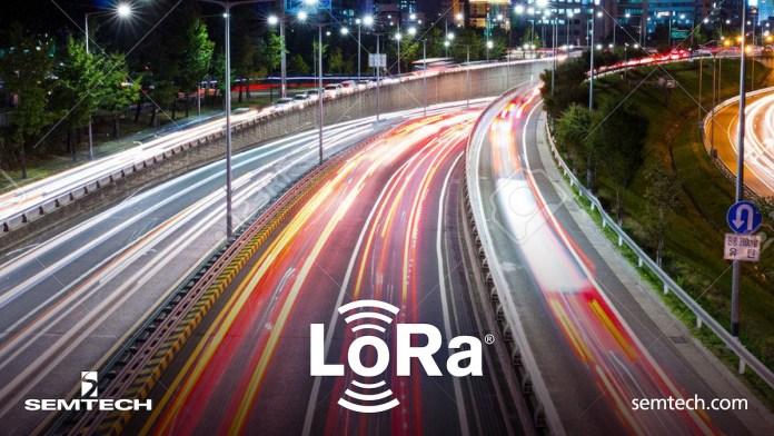 LoRa Korea