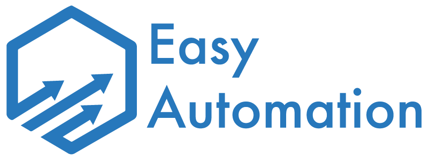 Easy Automation IoT