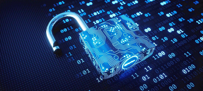 Guardara Uncovers Key Zero Day Vulnerability in Popular IoT Message Broker Software