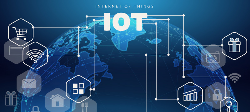 By 2026, Cellular IoT Devices Will Hit a Global Total of 5.7 Billion