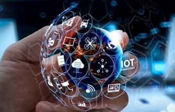 Pelion Poised to Transform IoT as Standalone Business