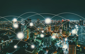Kerlink Launches Japanese Subsidiary to Serve Growing Interest in the IoT in Japan and Speed Expansion in Asia