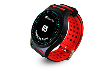 Sequans' Monarch LTE-M/NB-IoT chip connects new healthcare wearable to the IoT