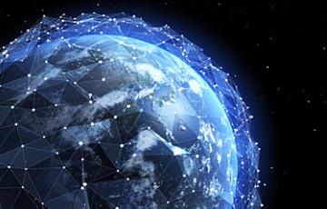 The Astrocast Nanosatellite IoT Network Goes Live