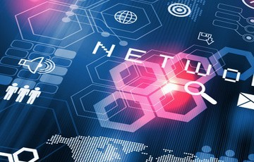NB-IoT and Cat-M technologies will account for 45 percent of cellular IoT connections in 2024