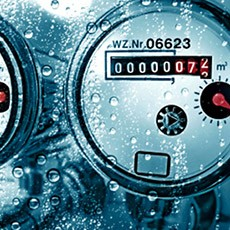 APAC Smart Water Metering Market to exceed $300mn by 2024