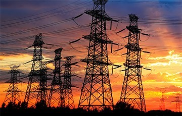 Itron to Modernize Electricity Delivery in Brazil with Future-Ready IoT Network