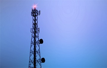 Sierra Wireless Device-to-Cloud IoT Solution Enables Unimar to Deploy Tower Lighting Systems and Improve Flight Safety