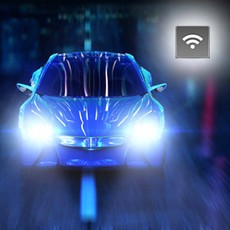 Embedded car OEM telematics subscribers to reach 258 million worldwide by 2023